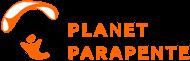 Planet Parapente
