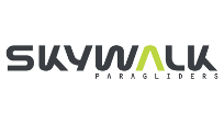 Skywalk parapentes